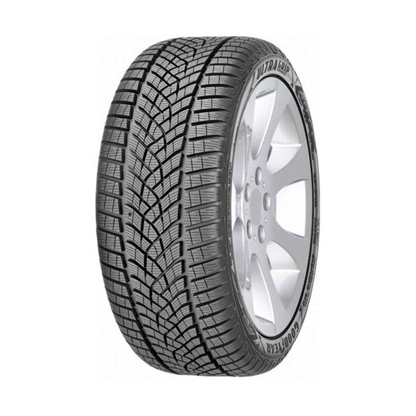 Bridgestone 245/35R20 95Y XL RE050A RFT* Yaz Lastikleri