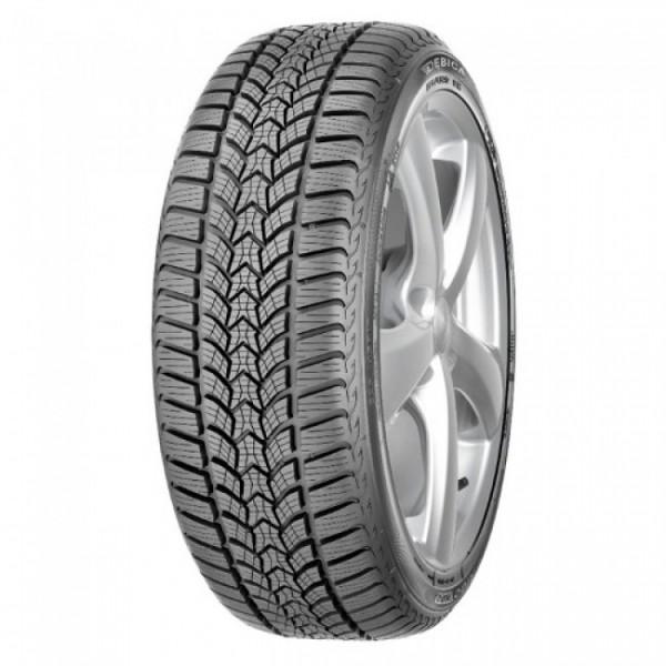 Michelin 275/45R20 110Y XL N0 Latitude Sport Yaz Lastikleri