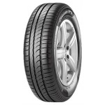 Michelin 205/55R16 91T Alpin 5 Kış Lastikleri