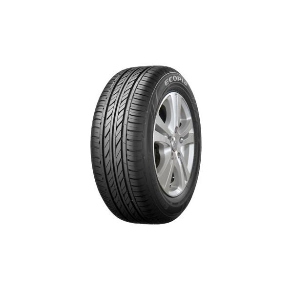 Bridgestone 195/65R15 91H EP150 Yaz Lastiği
