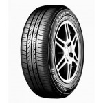 Pirelli 235/65R18 110H XL J  Scorpion Verde All Season 4 Mevsim Lastikleri