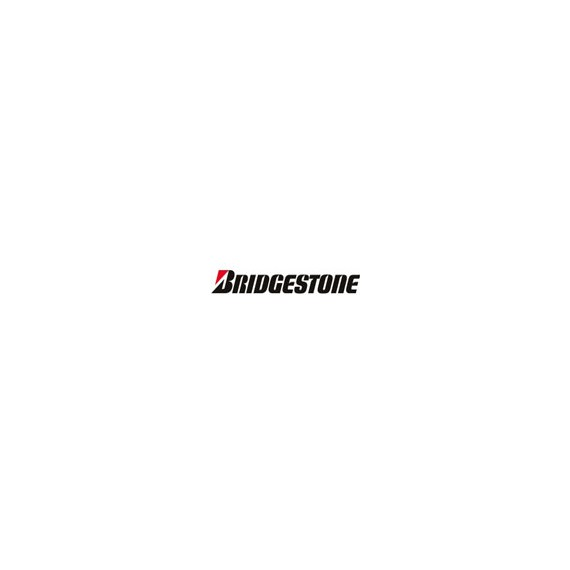 Bridgestone 265/70R16 112H EP850 Yaz Lastikleri