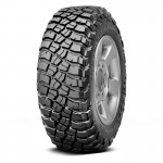 Waterfall 185/65R15 92H XL Eco Dynamic  Lastikleri