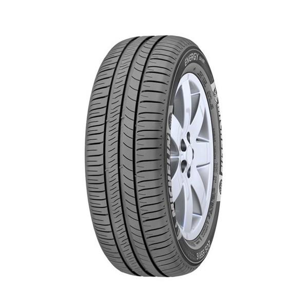 Michelin 175/65R14 82T ENERGY SAVER+ Yaz Lastiği