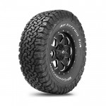 Waterfall 205/65R15 94V Eco Dynamic  Lastikleri