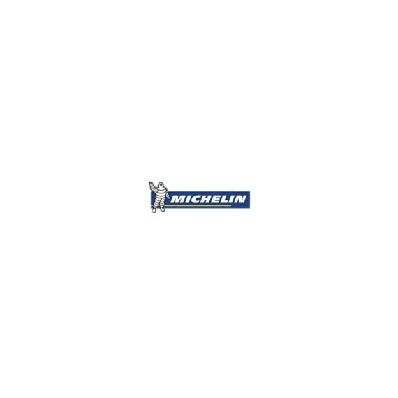 Michelin 235/55R18 100V Latitude Sport 3 GRNX Yaz Lastikleri