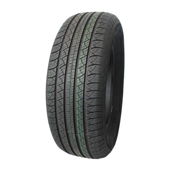 Pirelli 295/35R20 105Y XL S.C F01 P-ZERO (YENİ) Yaz Lastikleri