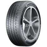 Bridgestone 285/35R18 101Y XL S001 Yaz Lastikleri