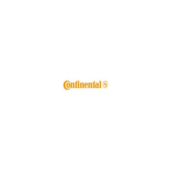 Continental 255/60R18 112T XL ContiCrossContact LX 4 Mevsim Lastikleri