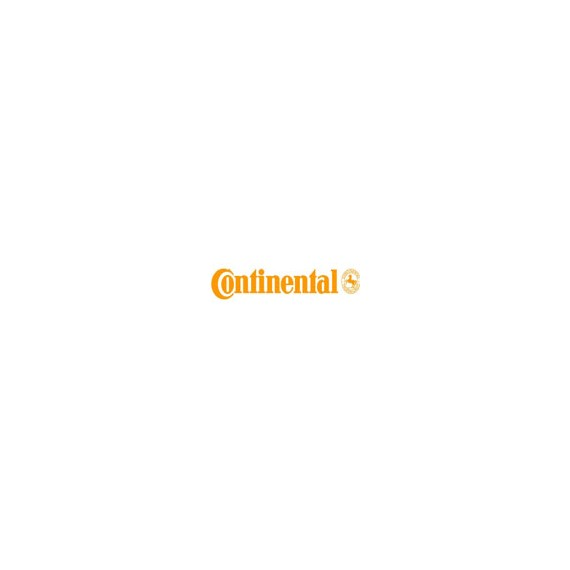 Continental 285/35R18 101Y XL FR MO ContiSportContact 3 Yaz Lastikleri
