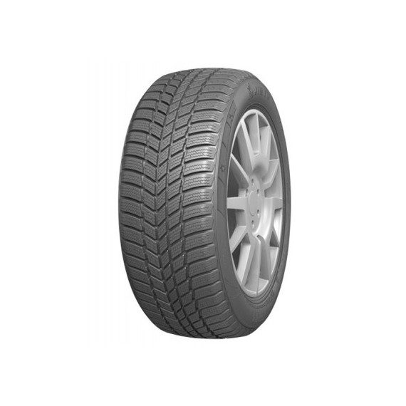 Goodyear 225/55R17 101W XL EfficientGrip Performance Yaz Lastikleri