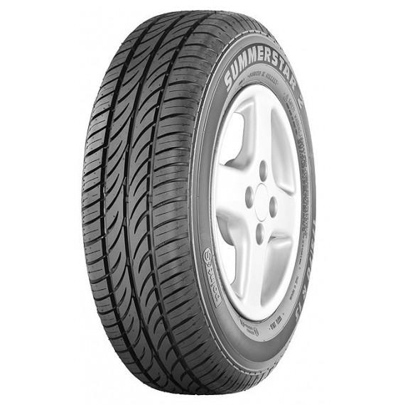 Pirelli 205/60R15 91H Cinturato P1 Verde Yaz Lastikleri