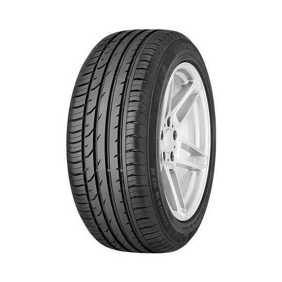 Bridgestone 275/60R20 115H H/T 684 Yaz Lastikleri