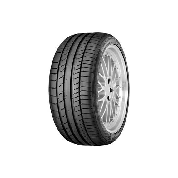 Bridgestone 255/55R18 109V XL EP850 Yaz Lastikleri