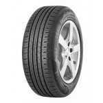 Waterfall 245/40R18 97W XL Eco Dynamic  Lastikleri