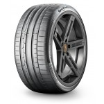 Pirelli 225/45R18 91Y Cinturato P7 RFT Yaz Lastikleri