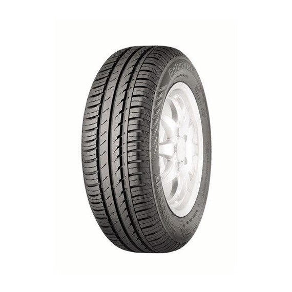 Pirelli 265/70R16 112H MS  Scorpion Verde All Season 4 Mevsim Lastikleri