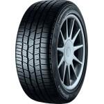 Michelin 245/45R18 100V XL Pilot Alpin PA4 GRNX Kış Lastikleri