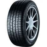Michelin 245/45R17 99V XL Pilot Alpin PA4 GRNX Kış Lastikleri