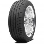 Michelin 235/65R16C 115/113R Agilis Alpin Kış Lastikleri