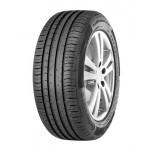Michelin 225/50R17 98V XL Alpin 5 Kış Lastikleri