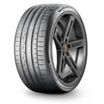 Michelin 245/40R19 98V XL MO Pilot Alpin 5 Kış Lastikleri
