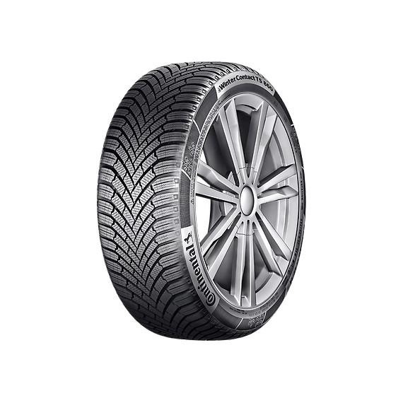 Michelin 215/45R16 90H XL Alpin 5 Kış Lastikleri