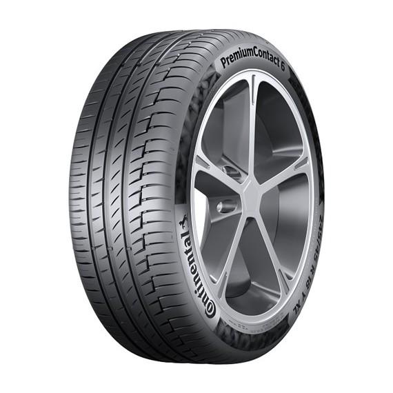 Michelin 245/50R18 100H Pilot Alpin PA4 ZP Kış Lastikleri
