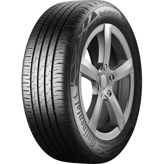 Michelin 205/65R15 94T Alpin 5 Kış Lastikleri