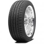 Michelin 245/70R16 107T Latitude Alpin Kış Lastikleri