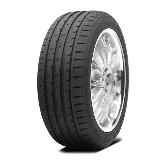 Michelin 235/60R16 100T Latitude Alpin Kış Lastikleri