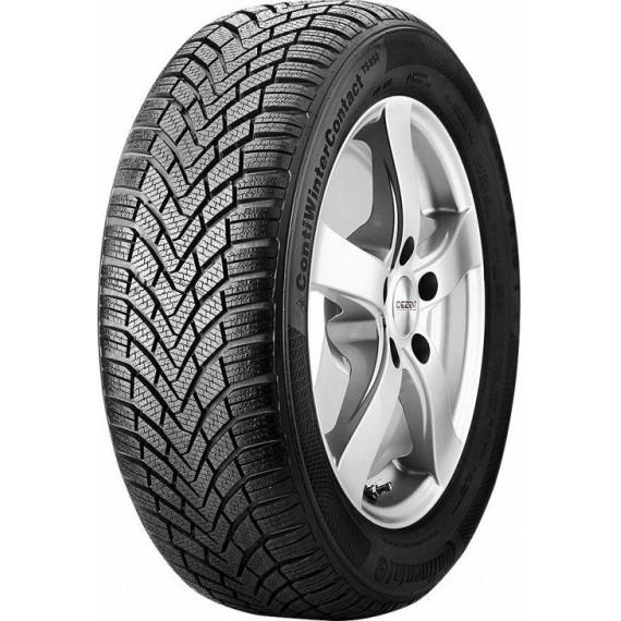 Pirelli 275/35R20 102Y XL B1 PZERO Yaz Lastikleri