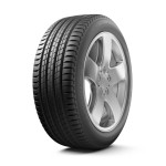 Michelin 255/50R19 107W LATITUDE SPORT 3 ZP XL Yaz Lastiği
