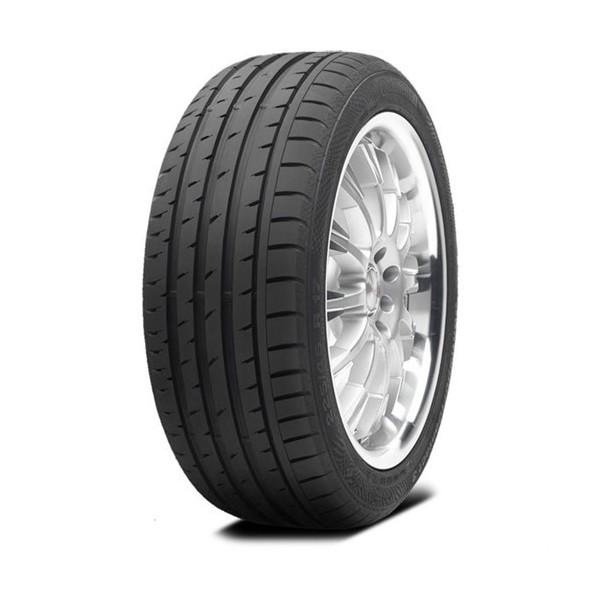 Pirelli 275/30R20 97Y XL MOE P-ZERO RFT (YENİ) Yaz Lastikleri
