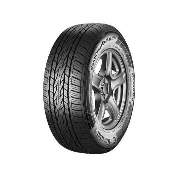Bridgestone 265/60R18 110H EP850 Yaz Lastikleri