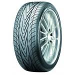 Pirelli 205/55R17 91V Cinturato P7 RFT Yaz Lastikleri