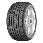 Kormoran 195/65R15 95H XL ROAD PERFORMANCE Yaz Lastikleri