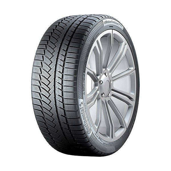 Waterfall 245/45R17 99W XL Eco Dynamic Lastikleri