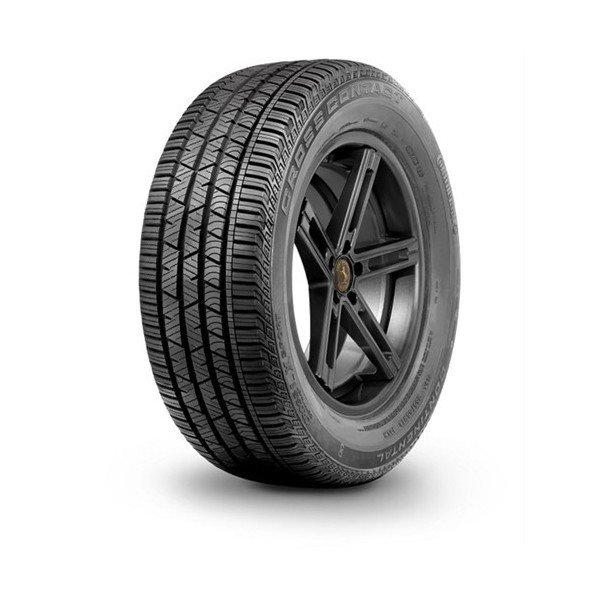 Waterfall 215/50R17 95W XL Eco Dynamic Lastikleri