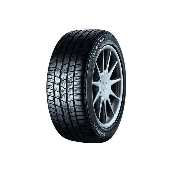 Waterfall 215/55R17 98W XL Eco Dynamic Lastikleri