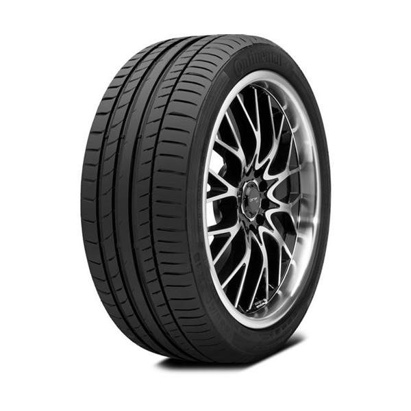 Waterfall 235/45R17 97W XL Eco Dynamic Lastikleri