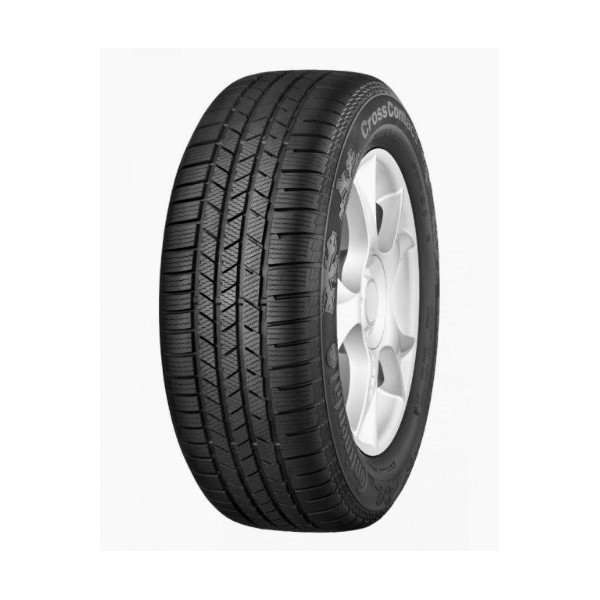 Waterfall 245/45R18 100W XL Eco Dynamic Lastikleri