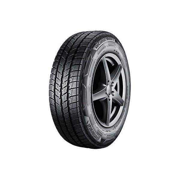 Michelin 195/65R16C 104/102R Agilis+ GRNX Yaz Lastikleri