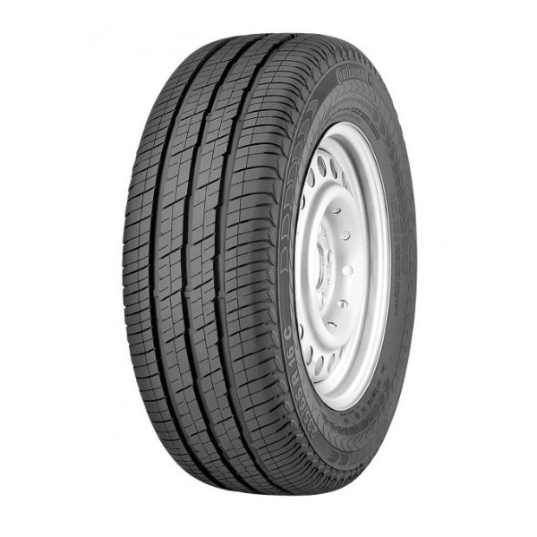 Waterfall 195/40R16 80V XL Eco Dynamic Lastikleri