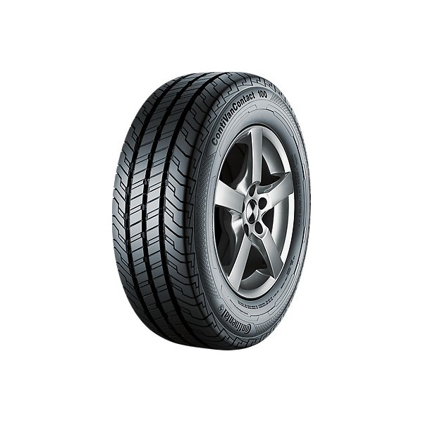Waterfall 195/45R15 78V Eco Dynamic Lastikleri