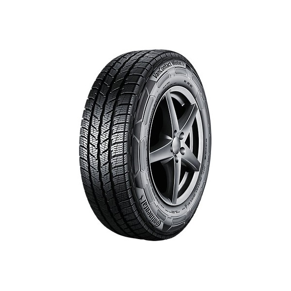 Waterfall 205/65R15 99H XL Eco Dynamic Lastikleri