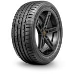 Dunlop 295/35R21 107Y  SP QUATTROMAXX   (31/15) Yaz Lastikleri
