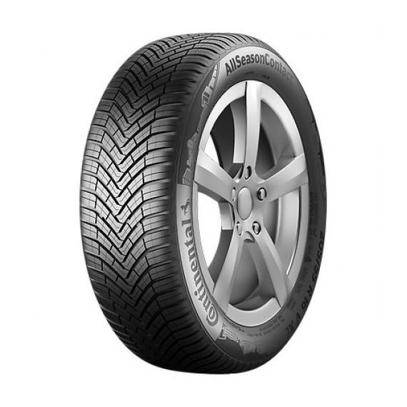 Dunlop 185/55R15 82V  SP SPORT LM704 (38/14) Yaz Lastikleri