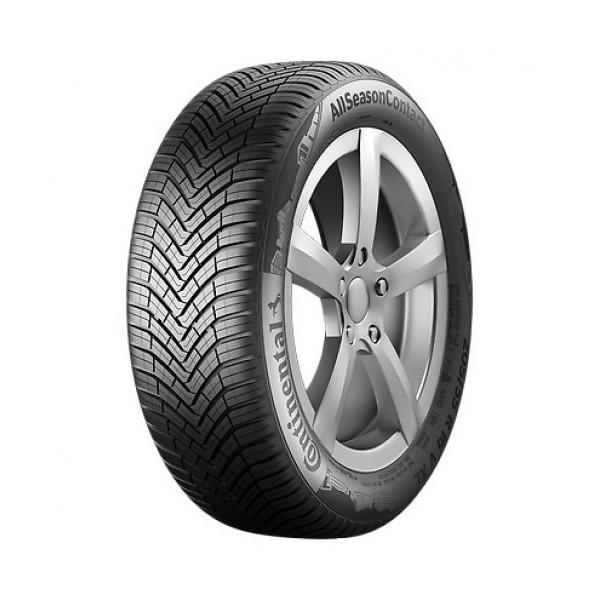 Michelin 205/55R16 91H Alpin 5 ZP Kış Lastikleri