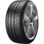 Pirelli 275/40R20 106W P-ZERO (*) XL RunFlat L.S. Yaz Lastiği